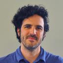 Pablo Diaz-Gutierrez