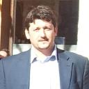 Hector Agudo Mantilla