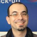 Fabio Genovese -ArtigianoDelSoftware-