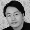 Hangsu Ma