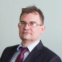 Sergey_Tereshenkov