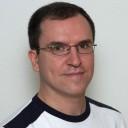 Bogdan_Calmac