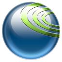 Teamnet_GmbH
