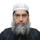 Faisal Sharif