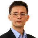 Denis Malyshkin