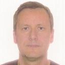 jfurmankiewicz