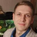 Denis Shestov