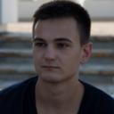 Jovan Savic