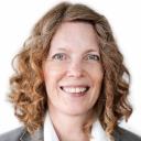 Eva Höglin