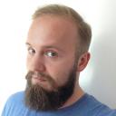 Krzysztof Daukszewicz _CoreSoft Labs_