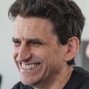 Karsten Meier