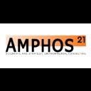 amphos21_src
