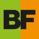 BFOps
