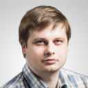 Piotr Bojko