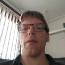 Ivo_van_Zon