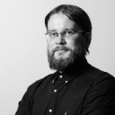 Tomáš Vrabec
