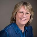 Susan Seidlitz