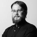 Tomáš_Vrabec