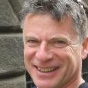 Paul Fennema