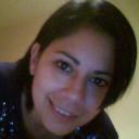 Mariel Cordeiro