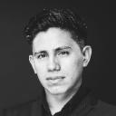 Ignacio Aredez