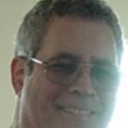 Bill Mertz