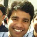 Kashyap K