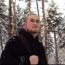 Eugene_Simonov