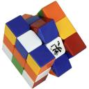Turbocube644