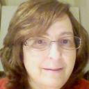 shoshana goldberg