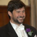 Ivan Scattergood