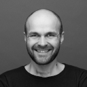 Sebastian Vaisov