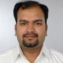 Rishav Goyal
