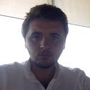 Nikita Teplov