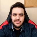 Alex_Galván