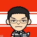 Rui Wan