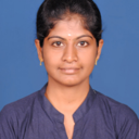 Mahalakshmi Sivasamy