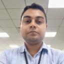 Aneek Mukhopadhyay