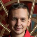 Nikolay Pilipenko