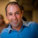 Aaron Waldman