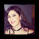 Rosy Salameh