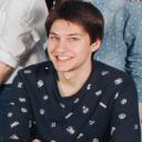 Kurochkin_Alexander