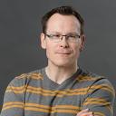 Andreas Hibner