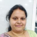 Bhavya Rao