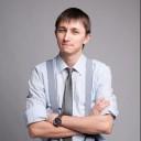 Alexander Bondarchuk