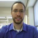 Renato Madisson