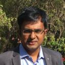 Ajay Pazheparambil