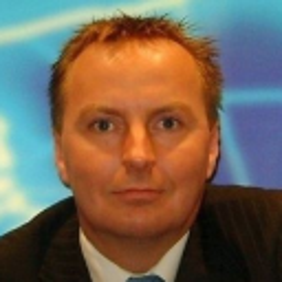 Andre van Rossem