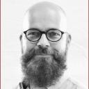 Kristján Geir Mathiesen