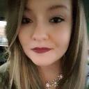 Tara_Caroline_Fowler